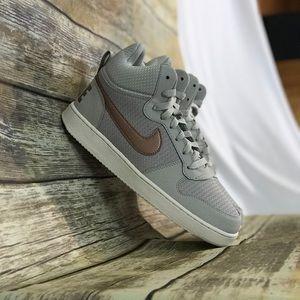 Nike Court Borough Mid Prem